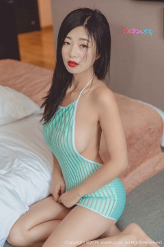 [秀人网XiuRen] N01447 风韵徐娘宋KiKi魅力吸睛胴体极致诱惑人体写真 47P