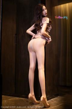 [秀人网XiuRen] N02587 极品高端玩家杨晨晨sugar娇柔美艳奢华长裙酒店魅力情趣写真 88P