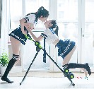 tuigirl-special-lilisha-double-020.jpg